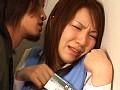 会社痴漢 -餌食は無垢な女子社員- サンプル画像 No.3