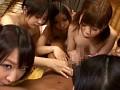 (61rmd659r)[RMD-659] ダブろりスペシャル 〜お義兄ちゃん大好き 7人の義妹たち〜 ダウンロード 2