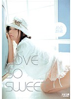 (61rmd664r)[RMD-664] LOVE SO SWEET めぐ ダウンロード