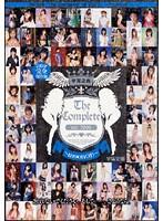 宇宙企画 The Complete till 2008 〜moon(月)〜