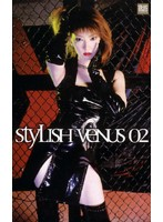 (61stu002)[STU-002] stylish venus 02 ダウンロード