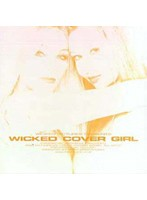 Wicked Cover Girl ダウンロード