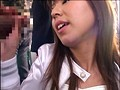 BEST OF 痴漢バス26人 4時間 4