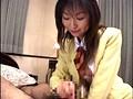 バスガイドレイプ10人 4時間 サンプル画像 No.5