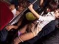 満員路線バスのOLはノーパン欲求不満で痴○天国12人4時間 12