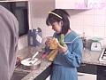 竹内優美子の変態コスプレランド