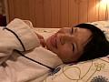 MEGAグラマラス100cmGカップ 豊田じゅんな 15