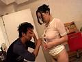 エロ妻が尻からヨダレを垂らしてまっている!? 8