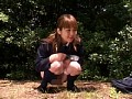 女子校生オシッコ Deluxe 1 サンプル画像 No.1