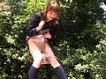 女子校生オシッコ Deluxe 12