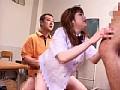 女子校生オシッコ Deluxe 16