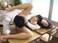 [HHH-074] 男子生徒による学校内担任女教師レイプ事件 2 ※本編顔出し/鮮明映像