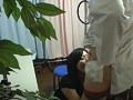 [HHPDR-322] 某産婦人科医院 妻が寝取られた 実証告発盗撮10人