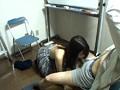 [HHPDR-328] 都内某スーパー事務所盗撮 万引き女の肉体取引10人