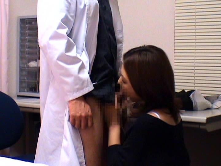 [HHPDR-336] 旦那の代わりに美人妻に中出し受精する方法