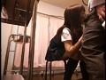 院内盗撮 レ○プされた女子校生12人 2