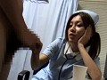 [HHPDR-369] センズリ鑑賞 見た事のない大量射精に興奮する素人娘たち