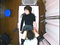 [HHPDR-396] 【盗撮】睡眠薬レイプ 違法診療の一部始終