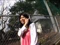 人妻のフェラ無料熟女動画像。公園で見かけた美人園児ママをナンパ