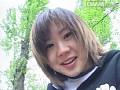 (62lv007)[LV-007] platonic 岡野美憂 ダウンロード 3