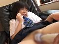 乳っ娘制服向上委員会 3 29