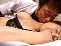 ミセス東京デート 18 サンプル画像 No.3