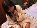 (62mdl035)[MDL-035] スタッフ全員アキバ系女子でAV撮影してみました!! ダウンロード 34