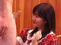 (62mdl035)[MDL-035] スタッフ全員アキバ系女子でAV撮影してみました!! ダウンロード 4