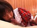(62mdl035)[MDL-035] スタッフ全員アキバ系女子でAV撮影してみました!! ダウンロード 8