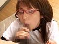 (62rbnd084)[RBND-084] メガネをかけた単体女優にぶっかけ 4時間 ダウンロード 34