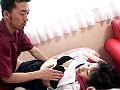 お兄ちゃん痛くしないで… [女子校生の寝室・禁じられた遊戯] 24