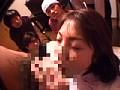 スーパー女子校生 公開生エッチ4時間 サンプル画像 No.6