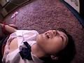 実録・女子校生残虐記 40