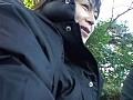 (64bsj019)[BSJ-019] 熟女露出!調教アブストーリー ダウンロード 2