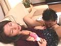 (64bsj039)[BSJ-039] グチョぬれなのにすべらない熟女 ダウンロード 18