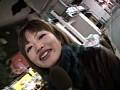 (65agl017)[AGL-017] ギャルズTV ダウンロード 31
