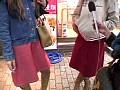 (65agl017)[AGL-017] ギャルズTV ダウンロード 5