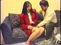 (65bic00155)[BIC-155] 本舗くどき学入門 その6 高田貴和子 ダウンロード 10