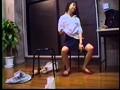[BIC-209] くどき学入門 その11