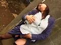 (裏)痴女モード 圧乳の誘惑 藤井さとみ サンプル画像 No.2