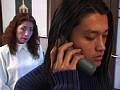 (65dp087)[DP-087] 義母さんもうガマンできない 川奈まり子 ダウンロード 24