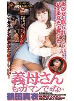 (65dp088)[DP-088] 義母さんもうガマンできない 鶴田真衣 ダウンロード