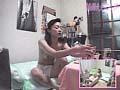 シングルライフ4 裸の私生活 サンプル画像 No.1