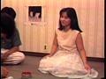 友達の妹シリーズ チョットHな気分で 薬師丸ひろ美 画像1