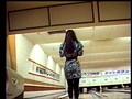 里緒の悶絶旅行 芹沢里緒 14