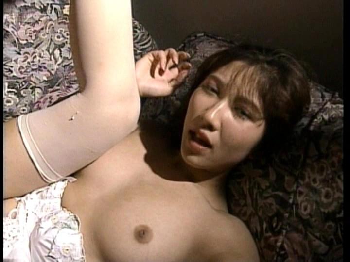 STV-1142磁力_ひらけ、ごまダレ 桜井瑞穂_桜井瑞穂