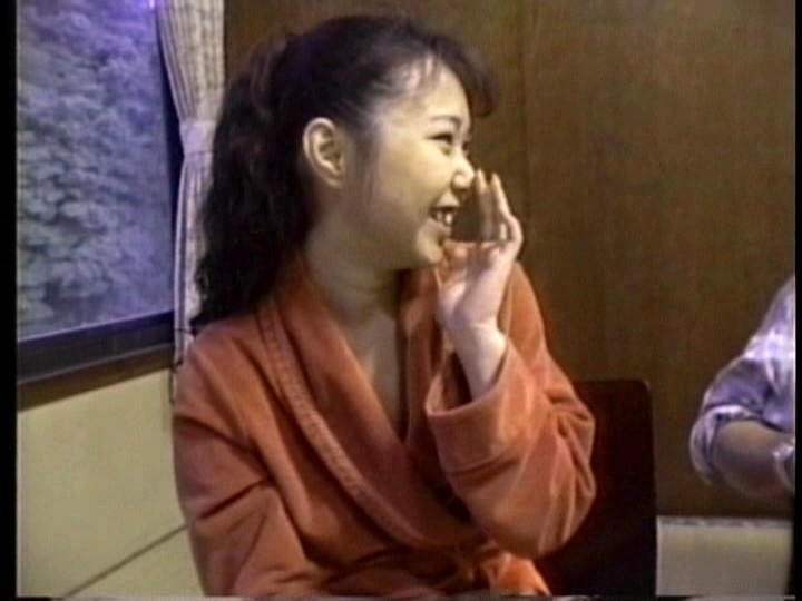 STV-1144磁力_ピストン狂いの女 真野しずか_真野しずか