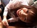 REAL女子校生 Vol.9 ひなた 12