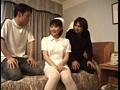 (66cav03884)[CAV-3884] AVヴァージン 素人初脱ぎデビュー ダウンロード 4
