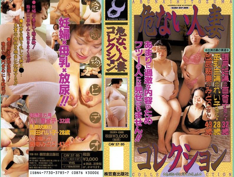 妊婦の熟女の母乳無料動画像。危ない人妻コレクション